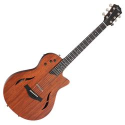 Taylor T5z Classic E-Akustikgitarre