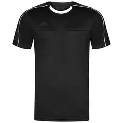 adidas Referee 16 męska koszulka sędziowska AJ5917 - S