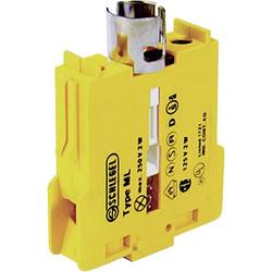 Schlegel ML Lampenfassung 250 V/AC 10St.