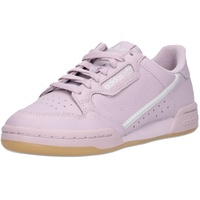 adidas Continental 80 Women's