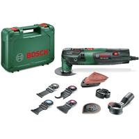 Bosch PMF 250 CES Set 0603102101