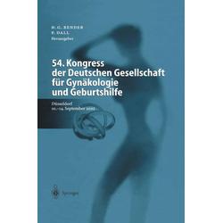 Regionale Tumortherapie: eBook von