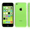 Apple iPhone 5c 16GB grün