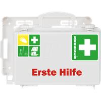 """Söhngen Erste HILFE KOFFER """"QUICK CD (3001126)"""