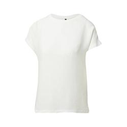 Only T-Shirt ARIVA (1-tlg) S