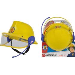 FS Feuerwehr Helm