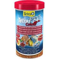 TetraPro Colour 500 ml