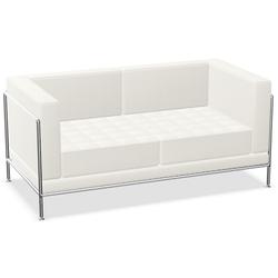 BOSSE Modul Space Sofa Zweisitzer