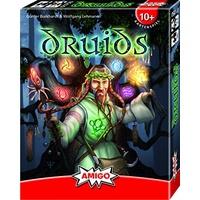 AMIGO Druids 01750