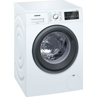 Siemens WD15G443 iQ 500