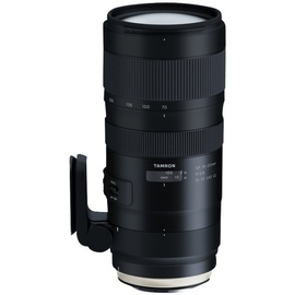 Tamron SP 70-200mm F2,8 Di VC USD G2 Canon EF