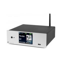 Pro-Ject Stream-Box DSnet Streamer