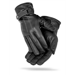 Tarjane Lederhandschuhe Schafsleder Herren Handschuhe Winterhandschuhe 11