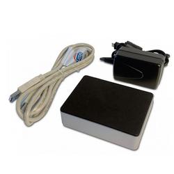 PRIMERA PTLink - Wireless Print Server für Impressa IP60 Fotodrucker