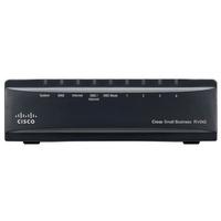 Cisco RV042 Dual WAN VPN