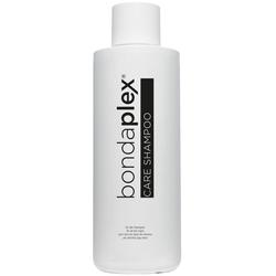bondaplex Shampoo 1000 ml