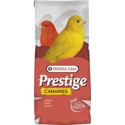 VERSELE-LAGA Canaries Canaries 20kg + 2kg Kostenlos – Kanarienfutter