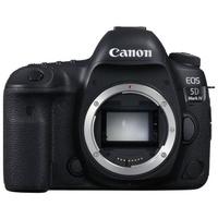 Canon EOS 5D Mark IV + EF 24-70mm L II USM