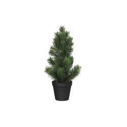 Tannenbaum, 40 cm