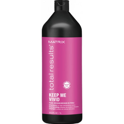 Matrix Total Results Keep Me Vivid Shampoo 1l