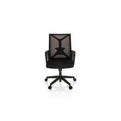 hjh OFFICE Drehstuhl hjh OFFICE Home Office Bürostuhl ENCO