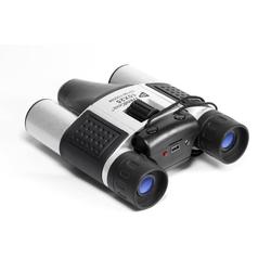 Fernglas TG-125 mit Kamera
