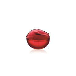 DKNY Be Tempted EdP 50ml