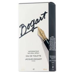 Jacques Bogart Geschenkset EDT 90 ml + 3 ml Aftershave Balm