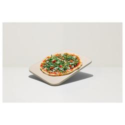 BergHOFF Pizzastein Leo 38 x 30 cm, Keramik
