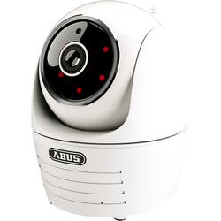 ABUS PPIC32020 Schwenk-/Neige-Kamera WLAN & App