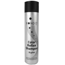 Rondo Color Reflex Shampoo Kupfer 250 ml