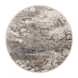 Teppich LOTUS(D 200 cm)