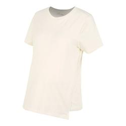 BOOB T-Shirt L
