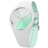 ICE-Watch ICE duo chic M