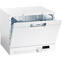 Siemens iQ300 SK26E222EU