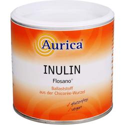 INULIN PULVER 300 g
