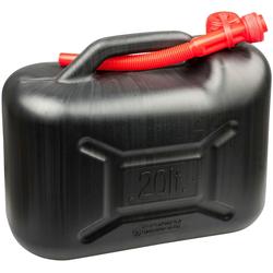 Walser Benzinkanister, für Benzin, 20l