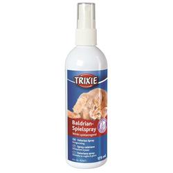 Trixie Baldrian-Spielspray 175 ml