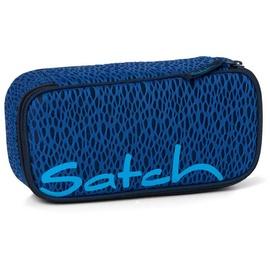 Satch Schlamperbox Blue Moon