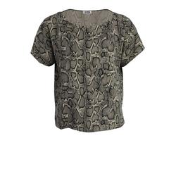 Drykorn Shirtbluse Drykorn