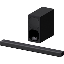 Sony HT-G700 3.1 Soundbar (Bluetooth, 400 W, mit Subwoofer)