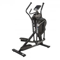 cardiostrong Crosstrainer EX70