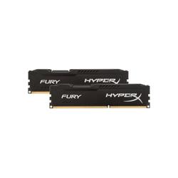 HyperX DIMM 32 GB DDR4-3600 Kit Arbeitsspeicher
