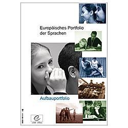 BLK Portfolio 2008 - Buch