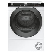 Hoover NDPH10A2TCBEXS-S