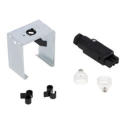 Beipack für Geiger Raffstore-Antrieb GJ56xx (#580017)