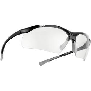UVEX Sportstyle 223 Brille schwarz 2022 Brillen