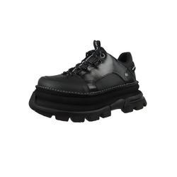 Art 1641 CORE2 Black Sneaker 38