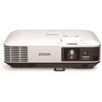 Epson EB-2265U 3LCD
