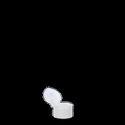 Spender & Dosierer PP natur 24/410